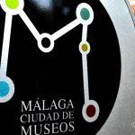 Museos Malaga
