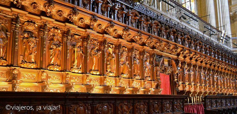 rincones-coro-catedral