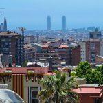 Barcelona, que ver en 3 dias