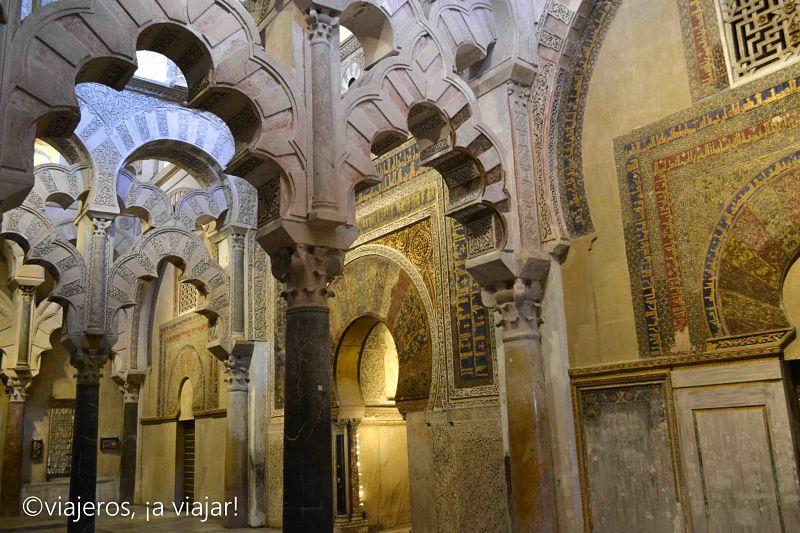 al-andalus-mezquita-cordoba
