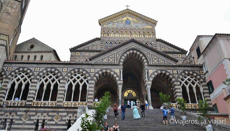 sur-italia-catedral-amalfi