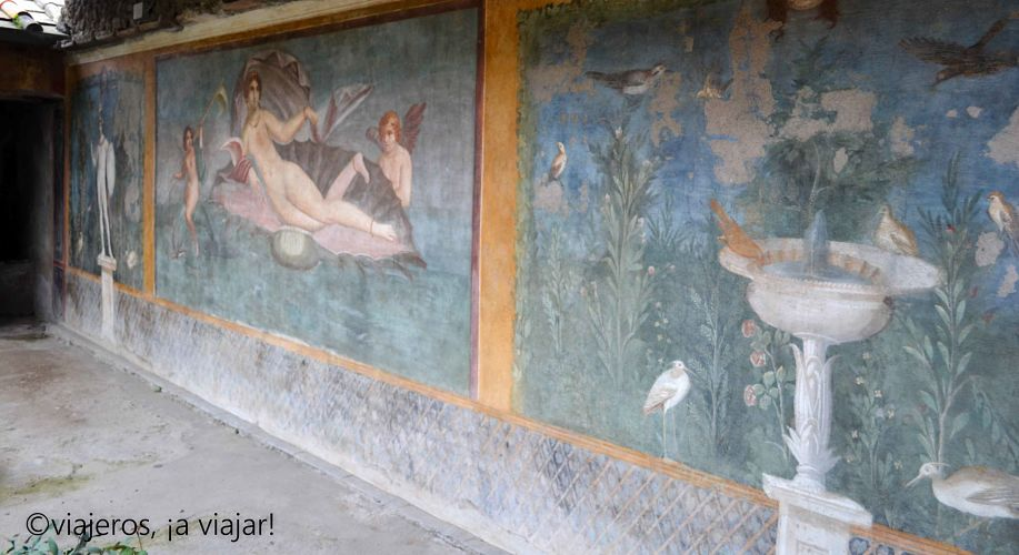 sur-italia-frescos-pompeya