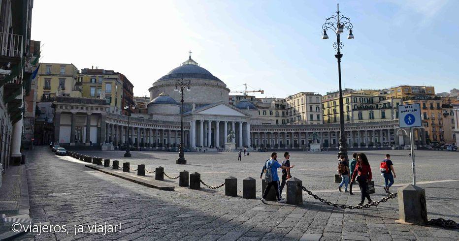 sur-italia-plaza-plebiscito