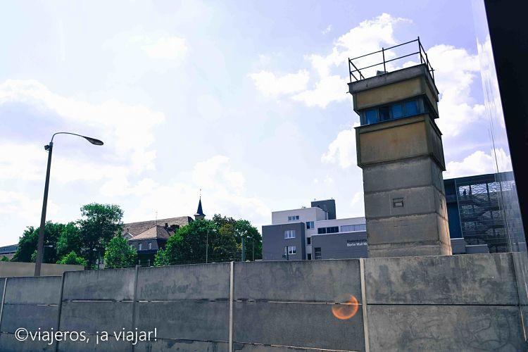tres-visitas-torre-vigilancia-del-muro
