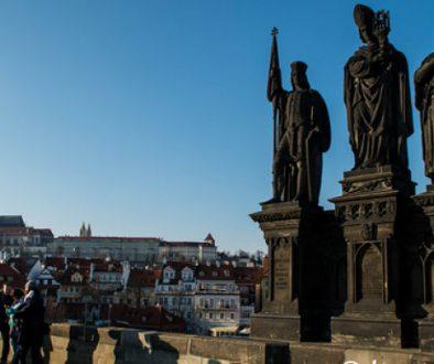 Portada Praga
