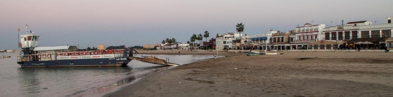 Cádiz & provincia PORTADA
