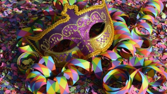 portada agenda carnaval cadiz 2019
