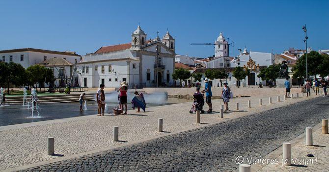 Pueblos de portugal