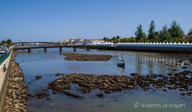 Río Galao